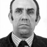 Gaetano Badalamenti